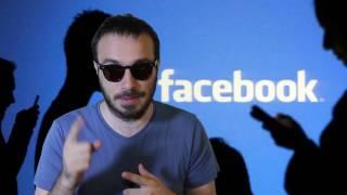 facebook kullanan herkes bunları bilmeli