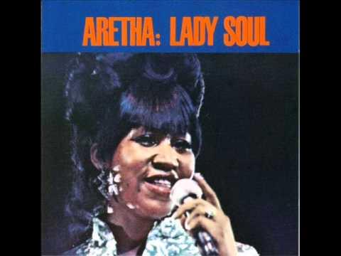 Tekst piosenki Aretha Franklin - Good To Me As I Am To You po polsku