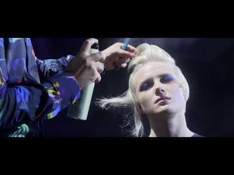 World Wide Hair Tour 2018 - spa видео