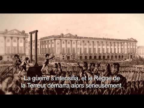Fiat money inflation in France - Part 2: Assignats