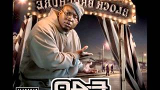 E-40 - Sell Everything