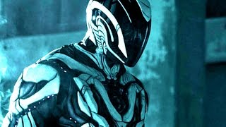 Nonton Max Steel Official International Trailer  2016  Superhero Movie Hd Film Subtitle Indonesia Streaming Movie Download
