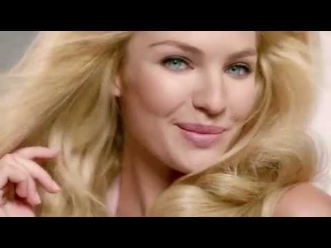 Full Repair - John Frieda Hair Care Commercial