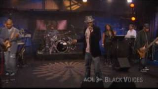 Video Mint Condition - Love's Holiday (EWF Cover) MP3, 3GP, MP4, WEBM, AVI, FLV Juni 2018
