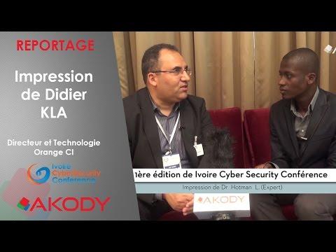<a href='http://www.akody.com/business/news/ivoire-cyber-security-conference-quel-bilan-font-les-experts-303969'>Ivoire Cyber Security Conference : quel bilan font les experts ?</a>