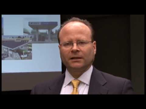 Lead of J2601, Schneider (BMW) on hydrogen fuel cell standardization