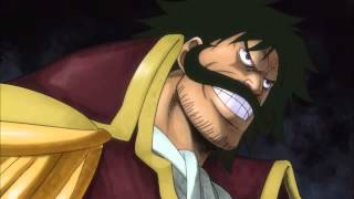 Nonton One Piece Z film trailer 3 Film Subtitle Indonesia Streaming Movie Download