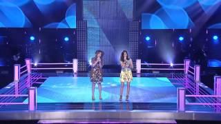The Voice Thailand - Battle Round - 3 Nov 2013 - Part 5