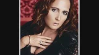 Teena Marie - Turnin' Me On
