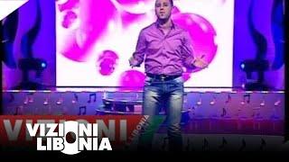Gezuar 2013 - Së Bashku Me Qumilin - Valon Berisha