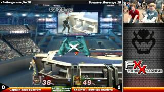 Who wants to watch Lunchables vs Strong Bad…. in winners finals…. of allstar random side event……………. WITH POKEBALLS TURNED ON.