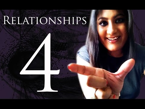 Numerology Number 4 Relationships – Numerology Secrets