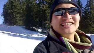 Flachau Austria  city photos gallery : LIFT Vlog episode 18: Skiing in Flachau, Austria