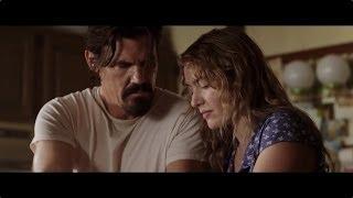 Assista ao trailer oficial de REFÉM DA PAIXÃO estrelando Kate Winslet e Josh Brolin. Dirigido por Jason Reitman. Estreia nos...
