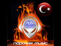 Çekirge ()ndpower music remix