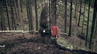 Video Malino Brdo - DH MP3, 3GP, MP4, WEBM, AVI, FLV Oktober 2017