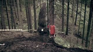 Video Malino Brdo - DH MP3, 3GP, MP4, WEBM, AVI, FLV September 2017