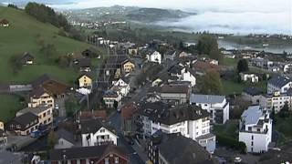 Schindellegi Switzerland  City new picture : SWISSVIEW - SZ, ZH, Schindellegi | Hüttnerseeli
