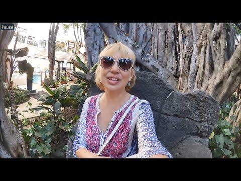 926 США До свидания Гавайи Мой последний день - DomaVideo.Ru