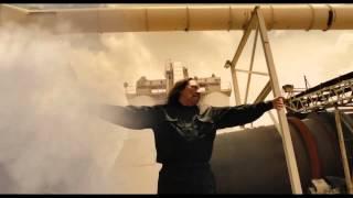 Nonton Machete Kills  2013  Completo In Italiano Film Subtitle Indonesia Streaming Movie Download