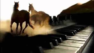Slow Blues of Magic Slim Arkan Mix - YouTube