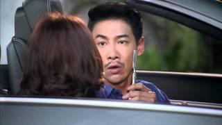 Nonton Teaser เลิฟอะรูมิไลค์ รักอะไรไม่รู้-1 Film Subtitle Indonesia Streaming Movie Download