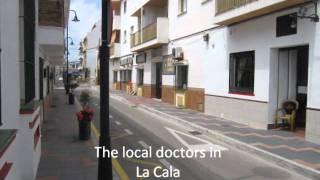 La Cala de Mijas Spain  city photo : La Cala de Mijas
