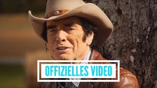 Tom Astor - Mit Voller Kraft Voraus (offizielles Video)