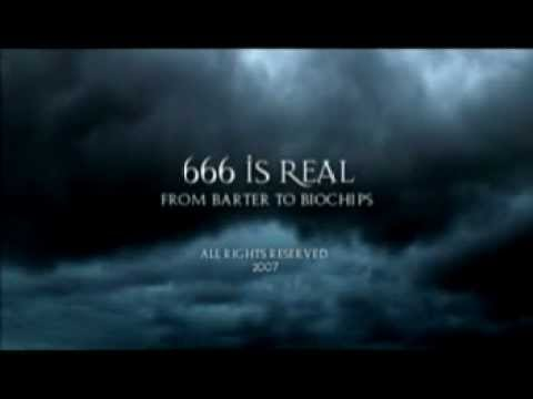 666 - From Barter To Biochips (Full Video HD)