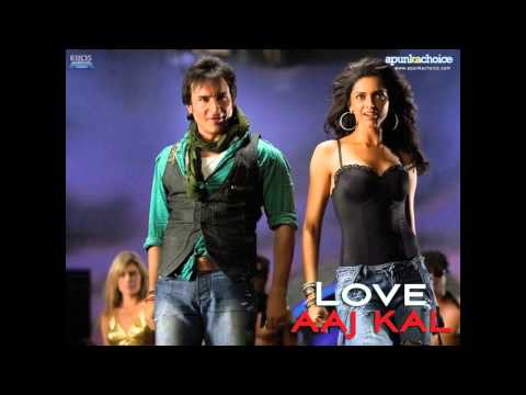 Video Aahun Aahun --- Love Aaj Kal download in MP3, 3GP, MP4, WEBM, AVI, FLV January 2017