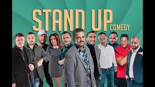 Stand up comedy Humortársulat - 2018 - standupcomedy.hu