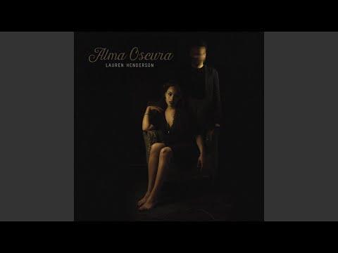 Alma Oscura online metal music video by LAUREN HENDERSON