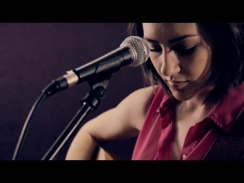 "Olly Murs  ""Troublemaker"" feat. Flo Rida Cover by Hannah Trigwell"