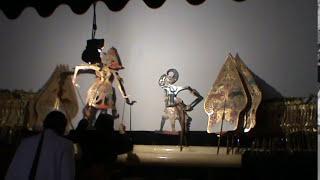 Video Ki Manteb Soedharsono - Sesaji Rajasuya 12 MP3, 3GP, MP4, WEBM, AVI, FLV November 2018