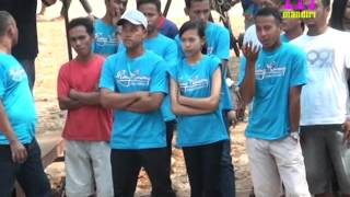 Romansa kanggo riko maya sabrina preng kuning 2015