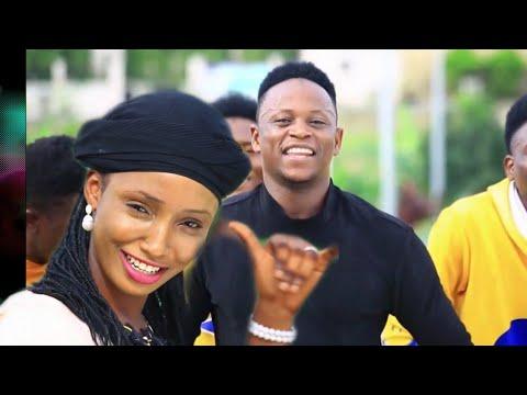 Sabuwar Waka (Ka Sakani A Zuchiya) Latest Hausa Song Video 2019 by Garzali Miko