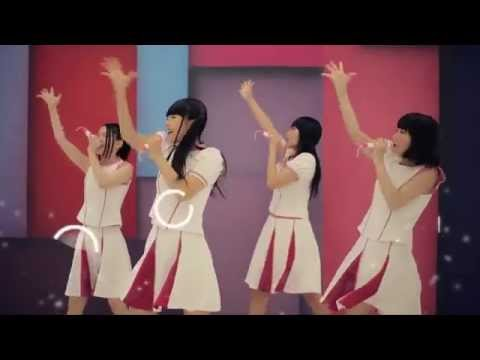 , title : '【公式】京都発!ミライスカート「ナモナイオト」【MV】(Full ver.)'