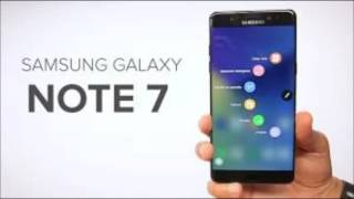 "The Galaxy Note 7 is a goner.Samsung reportedly has halted production of its large screen phone following news of overheating issues in its replacement devices, according to South Korean publications such as Yonhap News Agency. An anonymous Samsung official told Yonhap that the halt was done in cooperation with safety regulators from South Korea, China and the United States.Samsung didn't immediately respond to CNET's request for comment.The Note 7, which hit the market in mid-August, was considered one of the best Android phones ever made and was seen as Samsung's chance to solidify its lead in the mobile market. But battery problems caused the phone to overheat and sometimes catch fire. Samsung issued a global recall of the popular device last month. The company has said more than half of its defective phablets have been returned, and about 90 percent of people have chosen to trade their old Note 7 in for a new model.But over the past week, there have been a handful of reports of overheating in replacement devices. One caused the evacuation of a Southwest Airlines flight; another hurt a teenage girl. Carrier partners like AT&T and T-Mobile have stopped selling the Note 7 and are letting customers exchange a replacement Note 7 for a different phone.Samsung hasn't officially confirmed plans to stop production of the Note 7 but said earlier Sunday that it was ""working diligently with authorities and third party experts"" to investigate the problem with the replacement Notes and that ""if we determine a product safety issue exists, Samsung will take immediate steps approved by the [Consumer Product Safety Commission] to resolve the situation.""What's likely up for Samsung next is a rare, second recall of the Note 7.""If the replacement phones are truly having battery issues, Samsung should immediately discontinue the Note 7,"" Moor Insights & Strategy analyst Patrick Moorhead said. He added that ""they can take the holiday and focusing [on] selling ... the Galaxy S7 line and on redesigning the [expected] Note 8"" for a launch next year.The Note 7 issues come at the worst possible time for Samsung. Rival Apple in September released its newest iPhones, and Google just introduced its first premium smartphone, the Pixel. Having not one, but two major recalls of a single device deals a blow to Samsung's finances. It also hurts the company's credibility and makes its rivals' devices look even more attractive.""The developments have not really helped Samsung,"" Creative Strategies analyst Carolina Milanesi said. ""First the lingering around the official recall then the incidents with replacement devices that were supposed to have the battery issue rectified will leave a bitter taste in consumers' mouth for longer than first anticipated."""