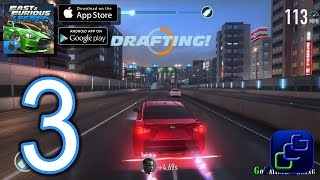 Nonton Fast   Furious Legacy Android Ios Walkthrough   Part 3   Challenge  Story Chapter 2  Tokyo Japan Film Subtitle Indonesia Streaming Movie Download