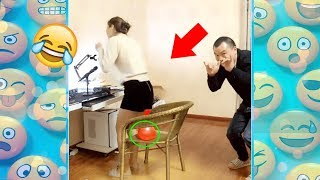 Video Best FUNNY Videos 2018 People Doing Stupid Things  Compilation,.Cah Mending EP 29 MP3, 3GP, MP4, WEBM, AVI, FLV Agustus 2019