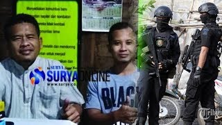 Video Terungkap Alasan Surabaya Jadi Sasaran Teror Bom, Eks Teroris: Bukan Alihkan Sasaran dari Jakarta MP3, 3GP, MP4, WEBM, AVI, FLV Januari 2019