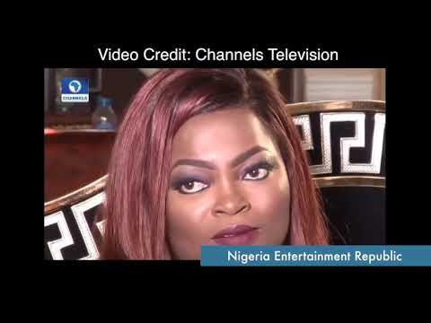 SHOCKING:Funke Akindele Bello Reportedly Welcomes Set Of Twins With Husband Jjc Bello Congrats