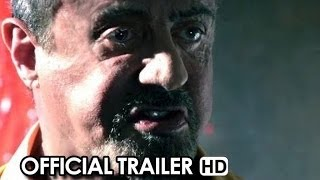 Nonton Reach Me Official Trailer  2014    Sylvester Stallone Movie Hd Film Subtitle Indonesia Streaming Movie Download