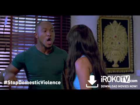 Watch Knocking On Heavens Door On IROKOtv.com