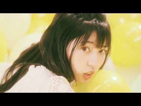 , title : 'Kimi-Dake / RINGOMUSUME(りんご娘)'