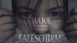 Video Majoe feat. Philippe Heithier ► FALLSCHIRM ◄ [ official Video ] prod. by Juh-Dee MP3, 3GP, MP4, WEBM, AVI, FLV Februari 2017