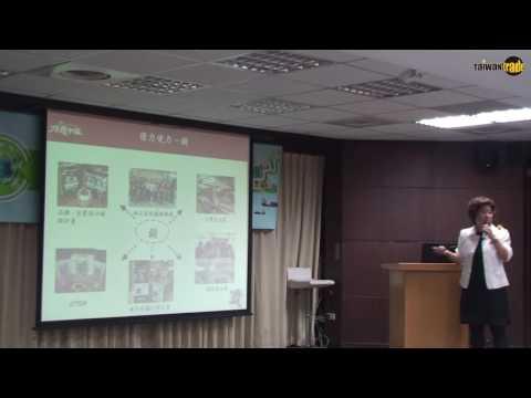 全球市場拓銷成功案例分享(食品業)