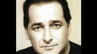 Vasilis Karras - Θα Το Κανω Το Εγκλημα