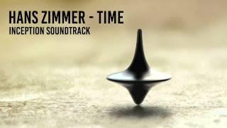 Video Time - Hans Zimmer (Inception Soundtrack) HQ [1 Hour] MP3, 3GP, MP4, WEBM, AVI, FLV Mei 2019