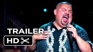 Nonton The Fluffy Movie Trailer 1  2014    Gabriel Iglesias Comedy Concert Movie Hd Film Subtitle Indonesia Streaming Movie Download
